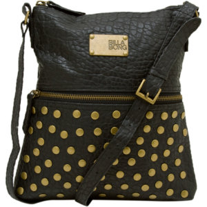 Billabong Logan Purse - Womens
