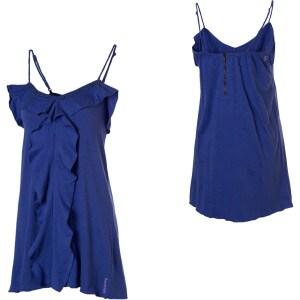 Billabong Hopper Dress - Womens