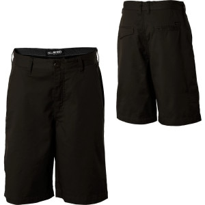 Billabong Carter Short - Boys