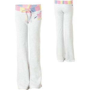 Billabong Cumulus Pant - Little Girls