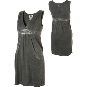 Billabong Nikki Dress - Womens