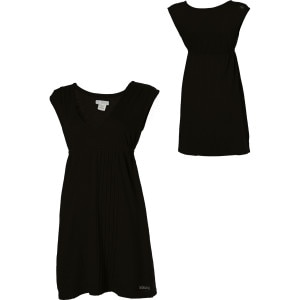 Billabong Rover Dress - Womens