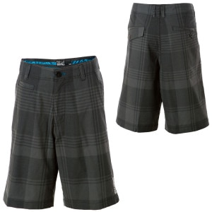 Billabong Eclipse Short - Boys