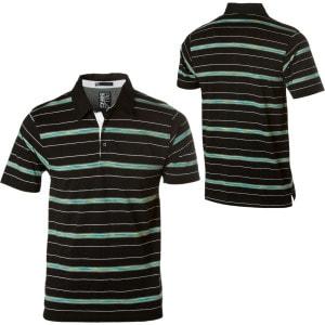 Billabong Sizzle Polo Shirt - Short-Sleeve - Mens