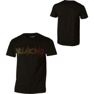 Billabong Endure T-Shirt - Short-Sleeve - Mens