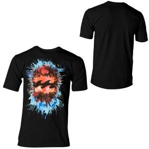 Billabong Chroma T-Shirt - Short-Sleeve - Mens