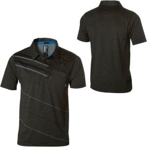 Billabong Relax Polo Shirt - Short-Sleeve - Mens