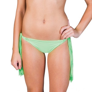 Billabong Sammy Lowrider Bikini Bottom - Women's