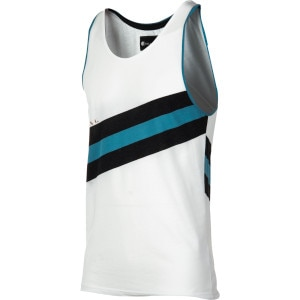 Billabong Trusty Tank Top - Men's