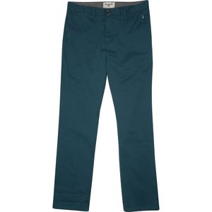 Billabong Outsider Chino Pant - Men's