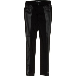 Billabong Dark Side Stroll Pant - Women's