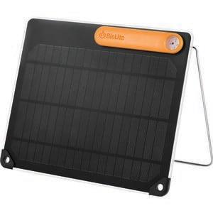 BioLite SolarPanel 5