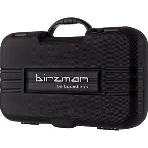 Birzman 20 Piece Travel Box Tool Kit