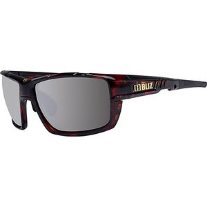 Bliz Tracker Ozon Sunglasses Top Reviews