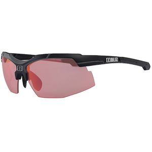 Bliz Force Photochromic Sunglasses