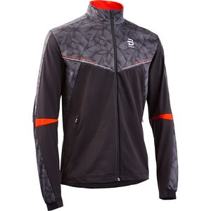 Bjorn Daehlie Intent Jacket - Men's