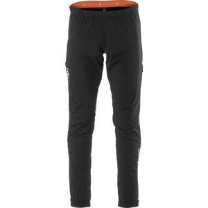 Bjorn Daehlie Classic 3/4 Zip Pant - Men's