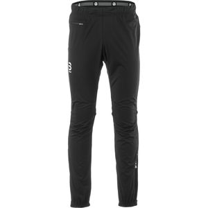 Bjorn Daehlie Motivation Pant - Men's