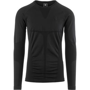 Bjorn Daehlie Raw Seamless Top - Men's