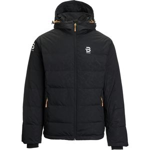 Bjorn Daehlie Podium Down Jacket - Men's