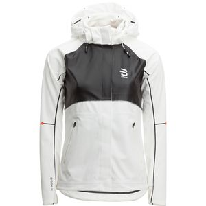 Bjorn Daehlie Raw Softshell Jacket - Women's