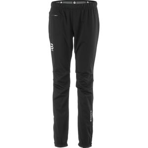 Bjorn Daehlie Motivation Pant - Women's