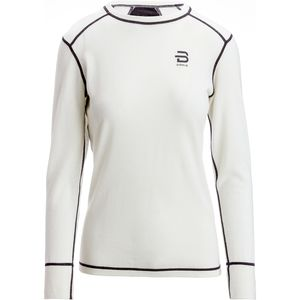 Bjorn Daehlie Training Wool Shirt - Women's