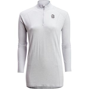 Bjorn Daehlie Zone Midweight Top - Women's