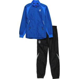 Bjorn Daehlie Technic JR Suit - Boys'