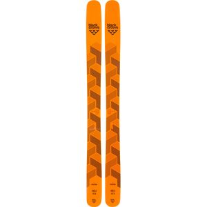 Black Crows Nocta Air Skis