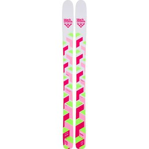 Black Crows Navis Birdie Ski - Women's