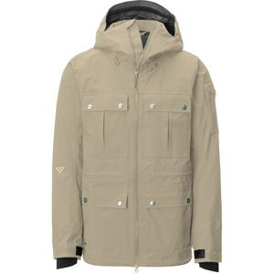 Black Crows Corpus Gore-Tex 3-L Jacket - Men's