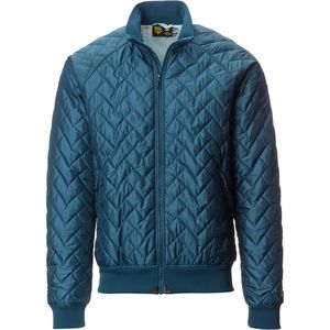 Black Crows Corpus Padded Insulated Jacket - Men's