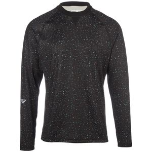 Black Crows Corpus Baselayer Top - Men's