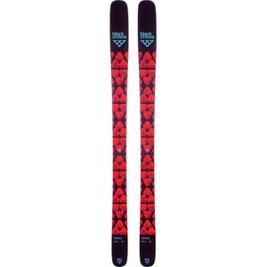 Black Crows Camox Ski