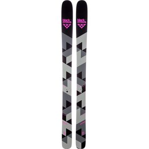 Black Crows Corvus Ski