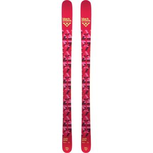 Black Crows Captis Birdie Ski - Women's