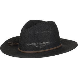 Brooklyn Hats Joshua Tree Safari Hat
