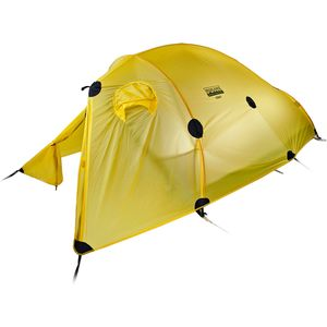 Brooks-Range Foray 2P Tent: 2-Person 3-Season