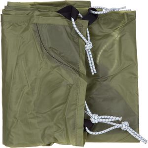 Brooks-Range Invasion Tent Ground Cloth