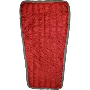 Brooks-Range Cloak 20 Sleeping Blanket