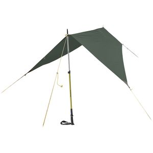 Brooks-Range Ultralight Solo Tarp