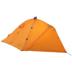 Brooks-Range Propel Tent: 2-Person 4-Season