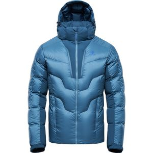 Black Yak MAIWA Athletic Down Jacket - Men's