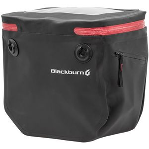 Blackburn Barrier HB Handlebar Bag Price