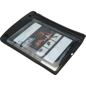 Blackburn Barrier Map & Tablet Case