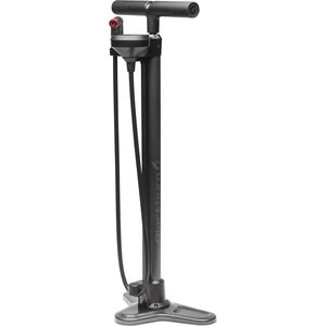 Blackburn Piston 4 Floor Pump On sale