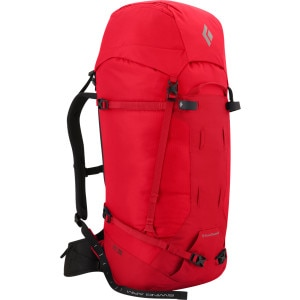 Black Diamond Epic 35 Backpack - 2013-2258cu in