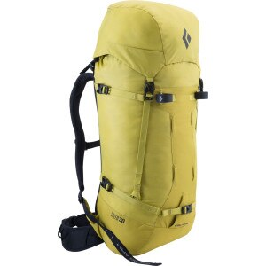 Black Diamond Speed 30 Backpack - 1700-1950cu in