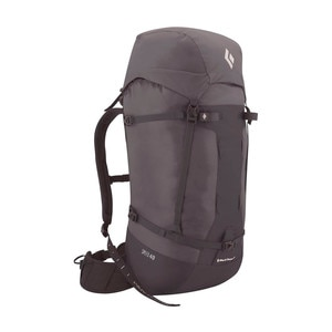 Black Diamond Speed 40 Backpack - 2319-2563cu in